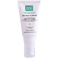 Belleza Hidratantes & nutritivos Martiderm The Originals Pro-reg Cream 15  50 ml