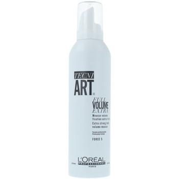 Belleza Acondicionador L'oréal Tecni Art Full Volume Extra  250 ml