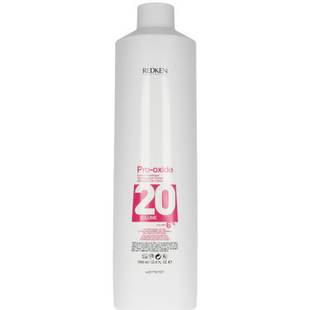 Belleza Tratamiento capilar Redken Pro-oxide Developer 20 Vol.