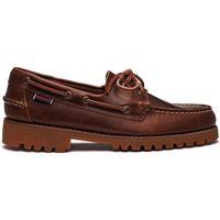 Zapatos Hombre Zapatos náuticos Sebago Ranger 28