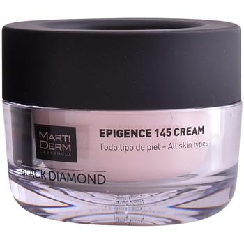 Belleza Antiedad & antiarrugas Martiderm Epigence 145 Anti-aging Cream  50 ml