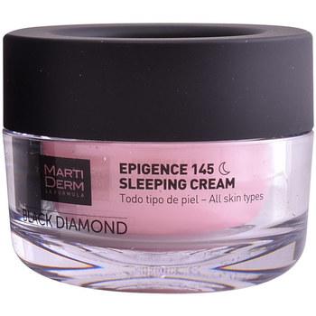 Belleza Antiedad & antiarrugas Martiderm Epigence 145 Sleeping Anti-aging Night Cream  50 ml
