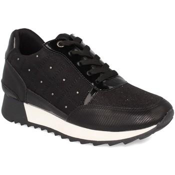 Zapatos Mujer Zapatillas bajas Kylie K1941101 NEGRO