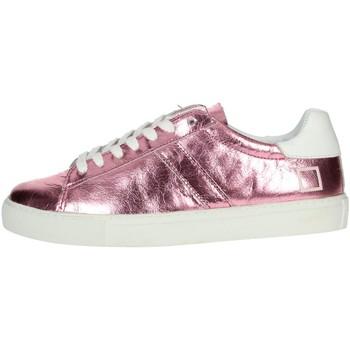 Zapatos Mujer Zapatillas bajas Date E20-41 Fucsia