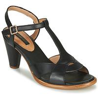 Zapatos Mujer Sandalias Neosens MONTUA Negro