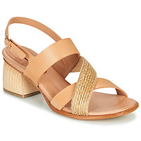 Zapatos Mujer Sandalias Neosens VERDISO Beige