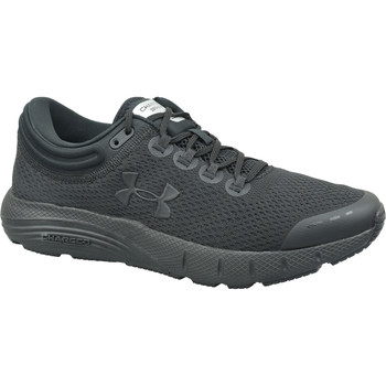 Under Armour  Zapatillas de running Charged Bandit 5 3021947-002  para hombre