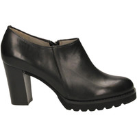 Zapatos Mujer Low boots Calpierre VIRAP VIVA nero