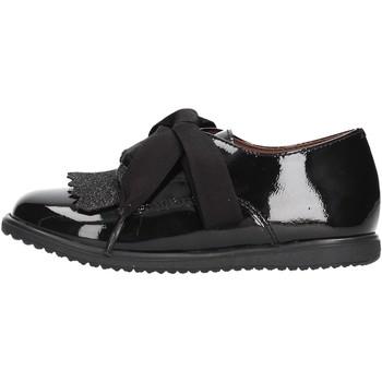 Zapatos Niño Derbie Clarys - Derby nero 1434 NERO