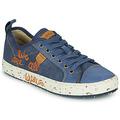 Zapatos Niño Zapatillas bajas Geox