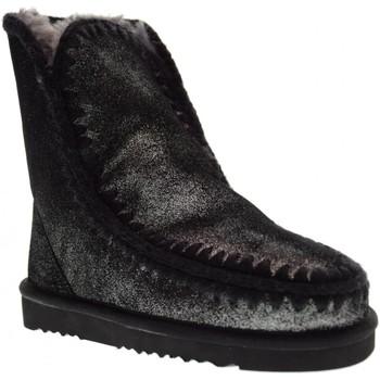 Zapatos Niña Botas de nieve Lelli Kelly  Negro