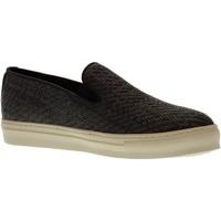 Zapatos Hombre Slip on Antica Cuoieria  Otros