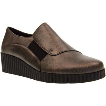 Zapatos Mujer Mocasín The Flexx  Otros