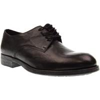 Zapatos Hombre Derbie Antica Cuoieria  Otros