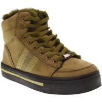 Zapatos Mujer Zapatillas altas B3D Shoes  Otros