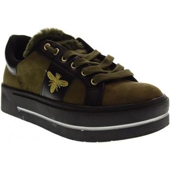 Zapatos Mujer Zapatillas bajas B3D Shoes  Otros