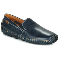 Zapatos Hombre Mocasín Pikolinos JEREZ 09Z Marino