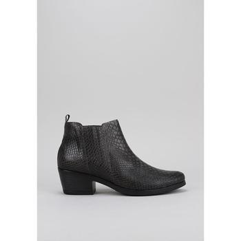 Zapatos Mujer Botines Sandra Fontan BELEY Gris