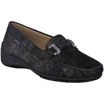 Zapatos Mocasín Mephisto NATALA Multicolor