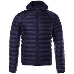 textil Hombre Plumas JOTT NICO Bleu