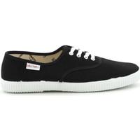 Zapatos Tenis Victoria TENNIS Noir