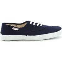 Zapatos Tenis Victoria TENNIS Marine