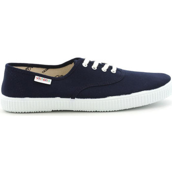 Zapatos Tenis Victoria TENNIS Bleu