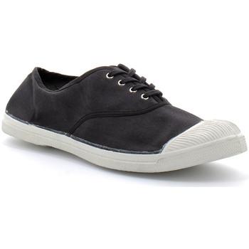 Zapatos Hombre Tenis Bensimon TENNIS Gris