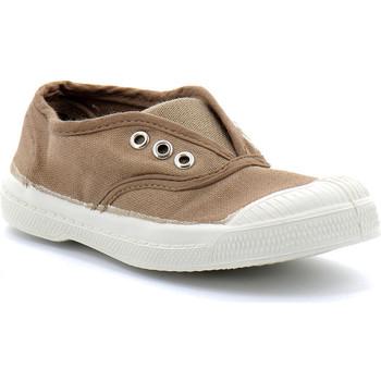 Zapatos Niños Tenis Bensimon ELLY Coquille