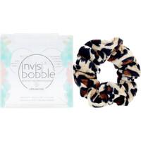 Belleza Tratamiento capilar Invisibobble Sprunchie leo 1 Pz 1 u