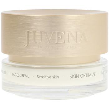 Belleza Mujer Hidratantes & nutritivos Juvena Juvedical Day Cream Sensitive Skin  50 ml
