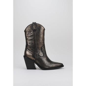 Zapatos Mujer Botas urbanas Bronx 34125 Otros