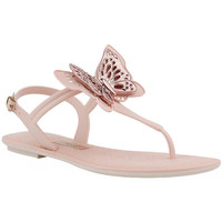 Zapatos Mujer Sandalias Grendha S Sandals Otros