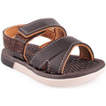 Cartago S Sandals Child