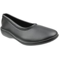 Zapatos Mujer Bailarinas-manoletinas Bracci L Shoes Lady Negro