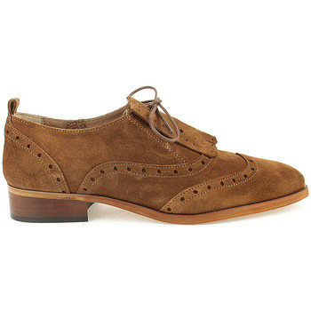 Wilano L Shoes Lady Otros - Zapatos Derbie Mujer 5099