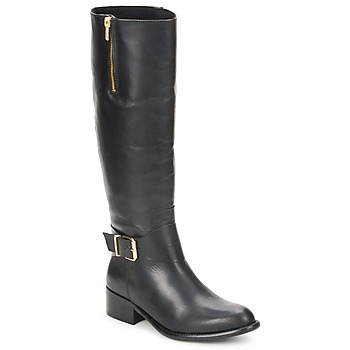 Botas urbanas Betty London NIDIL