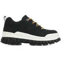 Zapatos Senderismo Caterpillar Exalt Negro