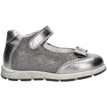Zapatos Niña Bailarinas-manoletinas Balocchi 996144 conducir