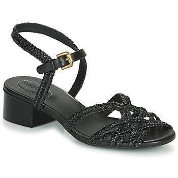 Zapatos Mujer Sandalias See by Chloé SB34161A Negro