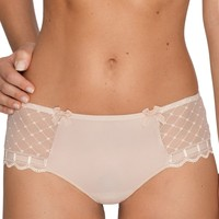 Ropa interior Mujer Shorty / Boxer Primadonna 0541123 CAL Beige