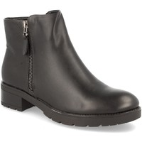 Zapatos Mujer Botines Clowse 9B1032 Negro