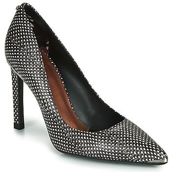 Zapatos Mujer Zapatos de tacón Ted Baker MELLISS Negro