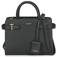 Bolsos Mujer Bolso Le Tanneur EMILIE Negro