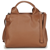 Bolsos Mujer Bolso Clarks THE ELLA LARGE Beige