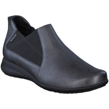 Zapatos Mujer Low boots Mephisto NELLIE Gris