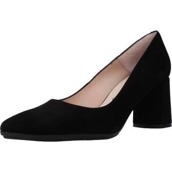 Zapatos Mujer Zapatos de tacón Angel Alarcon 19546 3090 Negro