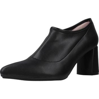 Zapatos Mujer Zapatos de tacón Angel Alarcon 19547 090 Negro