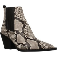 Zapatos Mujer Botines Bruno Premi BY6305X Multicolor