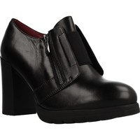 Zapatos Mujer Low boots Stonefly 210198 Negro
